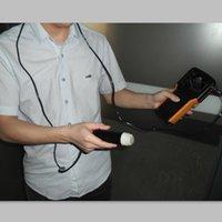 Wholesale Free DHL Shipping B ultrasound for animal use VET ultrasound scanner animal USG machine farm use echo ultrasonic machine worldwide sono