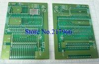 Wholesale single chip board microcontroller circuit board PCB Buy