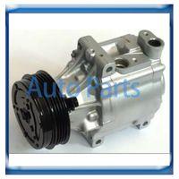 Subaru ac compressor subaru - Denso SCSA08C ac compressor for Subaru Legacy AG030