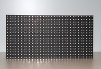 Wholesale P8 outdoor SMD full color led modules
