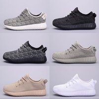 best rock classics - Best Quality Fashion Brand Sneakers Training Casual Shoes Classic Style Moonrock Running Shoes Athletic Shoes Moon Rock Sport Shoes