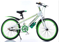 bicycles youth - 2016 selling The new inches of male and female students car to youth bicycle to children s bicycle
