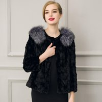 Cheap Petite Coats And Jackets | Free Shipping Petite Coats And