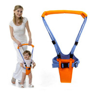 Wholesale Baby Walking wings Moonwalk Baby Walkers Baby walking band Moon walk belt baby walker moonwalk baby carrier