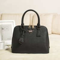 best leather fashion bags - best quality fashion brand female bag new designer brand lady messenger bag patent leather handbag shoulder bag ladies shopping bag