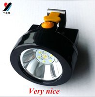 Wholesale 2016 The most practical gift for miners mining working persons industry workinh people crazy in outdoor working
