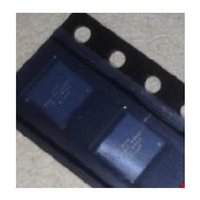 audio amplifier parts - 50pcs Original new for iPhone G PLUS P U1601 small audio control amplifier IC chip S1202 board fix part free ship