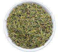 anji white tea - 100 Organic made by hand famous Chinese tea super Anji white tea for sample