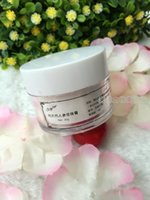 Wholesale ginseng pearl cream isolation sunscreen whitening Concealer skin wrinkles without any side effect to pregnant women