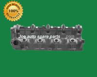 Wholesale RF RFN complete Cylinder head assembly ASSY for Mazda Premacy wagon cc D TD cc D TD v