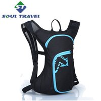 backpack offers - Soul Travel Bicycle Bag l Bike Cycling Backpack Outdoor Bags Bicicleta Special Offer Rushed Nylon Foldable Bolsa Bolsos