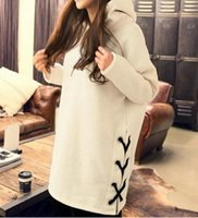 Wholesale Cheapest T Shirt All Match Casual Loose Thickened T Shirt White NS16080503