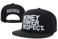 basic grey paper - High Quality TMT the money letter basketball caps for women men fashion basic brim hip hop hats