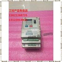 Wholesale Cx JNTSBDBA0001JK teco inverter KW v had been test package