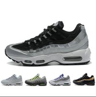 b and g - Discount Running Shoes HYP PRM Anniversary ULTRA JACQUARD Running Shoes Cheap air max O G For Men and women Sneakers
