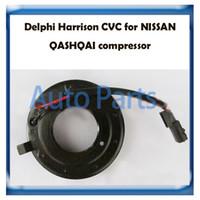 Wholesale Harrison CVC compressor clutch coil for Nissan Qashqai DB3A JD200E BR20A DB0A JD200