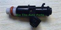 Wholesale 4pcs high quality fuel injectors RNA A01 RNAA01 jets fit for honda civic Japan original