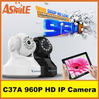 ptz auto tracking - 1 Megapixel Wifi P2P Mini Megapixel P Auto Tracking Ptz Ip Camera from asmile