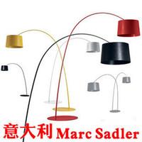 arc floor lamps - Arc fishing lights floor lamp fishing lamp