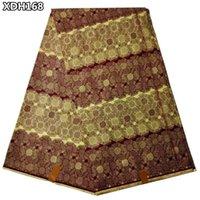 ankara wax - Super high quality africa dutch wax ankara fabric wax Hot Sale africa prints wax cotton for Unisex cloth XDH168