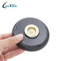 ad parts - High Quality Cello Anti Slip Mat ad Stop Metal Eye Holder Floor Protector Simulate Carbon Fiber Violin Parts amp Accessories