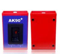 ak cars - 2016 Factory Price Ak90 Key Programmer Ak Car Key Programming for Bmw EWS Version V3 in Stock