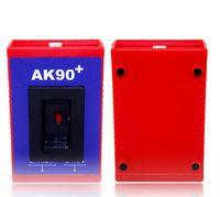 ak factory - 2017 Factory Price Ak90 Key Programmer Ak Car Key Programming for Bmw EWS Version V3 in Stock