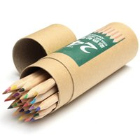 best sketching pencils - Best Price Colors Colored Drawing Pencils For Artist Children Writing Sketching DIY Gift Set School Office