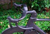 aero brake - 2016 new T1000 UD sagan Vincenzo Nibali Tour de France carbon road bike frame pro frames via bicycle aero Frameset handlebar stem brake