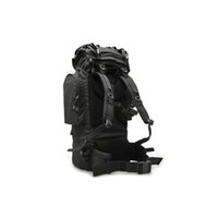 Wholesale New outdoor backpack backpack man shoulders backpack large capacity travel bag quality goods