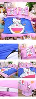 Wholesale Children Bedding article Four piece suit