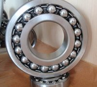 Wholesale 50PCS HXHV mm Ball Bearing China x12x4 Low Price Deep Groove Ball Bearings RZ