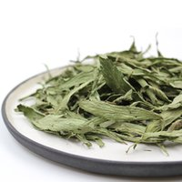 Wholesale Stevia leaf tea Detox Slimming Weight Loss Colon Cleanse Kidney Cleanse Hypotensive Tea
