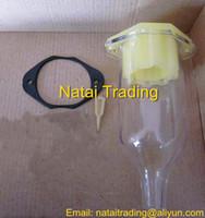 bench pump - diesel pump test bench spare part diesel catchment cup