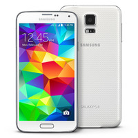 Wholesale Samsung Galaxy S5 G900P Refurbished phones Unlocked Cellphone Original Samsung Android phone inch Display GB RAM GB ROM