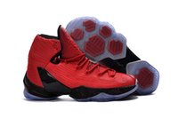 Cheap LB13 xiii BHM Black History Mont Mens basketball Shoes lb13 basketball shoes lB james sneakers US 7-12