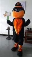 baseball teams pictures - Actual Picture Sport Team Baseballs Mascot Costume for Halloween christmas Party Costume Character Outfit Fancy dress