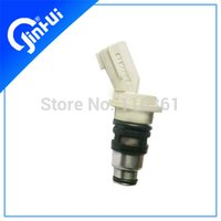 Wholesale 12 months quality guarantee fuel injector nozzle for Nissan OE No A46 H12 J152Y18