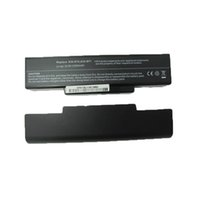 Wholesale mah Cells Laptop Battery For ASUS A32 K72 A72 A72D A72DR A72F A72J A72JK A72JR K72 K72D K72DR K72DY K72F K72J K72JA