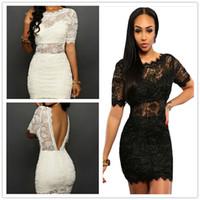 Cheap women dresses Best summer dresses for women
