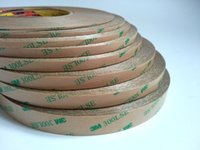 Wholesale Super Strong M LE LSE Double Sided Adhesive Duty Tape for Phone Tablet Pad Screen LCD Display Glass Repair