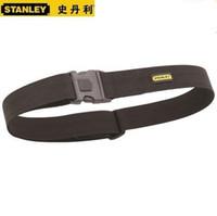 Wholesale Hot Stanley Adjustable Electrician Tool Bag Belt Tool Pouch Holder Belt