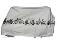 Wholesale Bicycle dust cover bicycle rain cover motorcycle rain cover electric bicycle cover Lots60