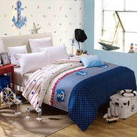 Wholesale Eric High quality Cotton Quilt Cover