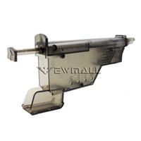 airsoft bbs - 155 Round Airsoft BB Speed Loader Plastic Speedloader For mm BBs Gun Magazine