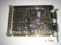 Wholesale Vactra ssc x86hvga hs x86hvga ipc board