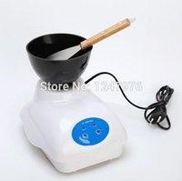 alginate casting - Alginate Mixer die cast metal stirrer Alginate Mixer Die Stone Mixer mixing bowl to send another one