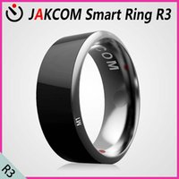 Wholesale JAKCOM R3 Smart ring Computers Networking Computer Components Other Computer Components gaming computer surface rt android tablets