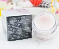 amazing cosmetics concealer - MAYCHEER Makeup Primer Lasting Oil Control Cover Pore Wrinkle Face Concealer Cosmetic Foundation Base Amazing Effect ml