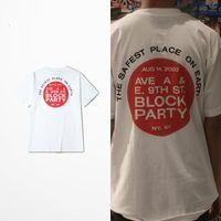 animal fertilizer - Tide Brand Clothing Men Code Add Fertilizer Increased Short Sleeve T Shirt Fat Skateboard Summer Unsex Fashion Hip Hop T Shirt